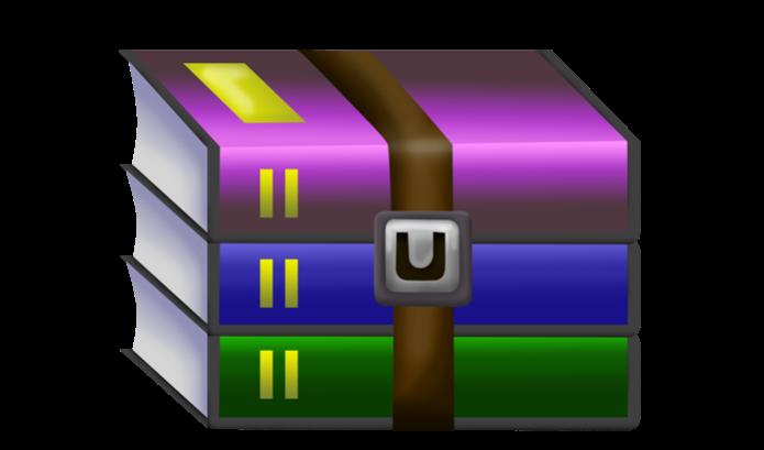 Como abrir um arquivo zipado; veja opções para PC, Mac, iOS e ...