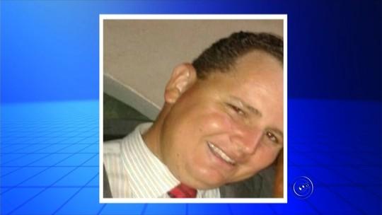 Polícia investiga morte de funcionário público encontrado em canavial