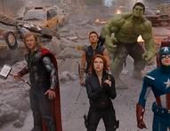 Marvel abre processo para não perder controle total sobre heróis de Vingadores; entenda