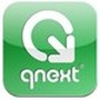 Qnext