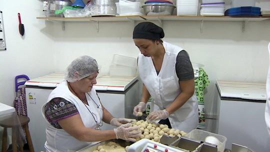 Com desemprego em alta, número de trabalhadores informais cresce no Brasil