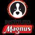 Instituto Magnus