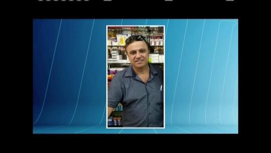 Foto: (Reprodução/Inter TV dos Vales)