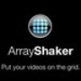 ArrayShaker