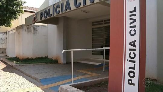 Polícia Civil realiza operação em combate a fraudes em exames toxicológicos