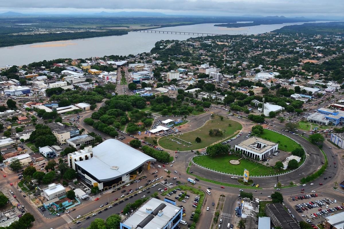 Veja o que abre e fecha durante o feriado da Proclamação da República em Roraima