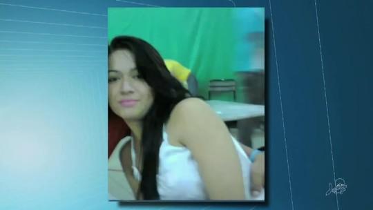 Homem invade casa e mata mulher de 22 anos em Crateús, no Ceará