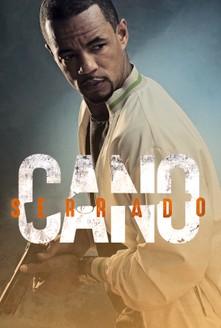 filme Cano Serrado
