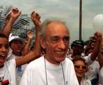 Herbert de Souza | Domingos Peixoto