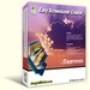Easy Screensaver Creator-Express
