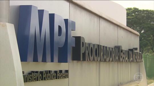 Toffoli diz que vai enviar inquérito sobre ofensas a ministros para o MPF