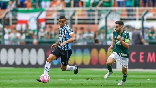 a8bd5c5196 Botafogo x Bangu  tudo o que você precisa saber sobre o jogo da 2ª ...