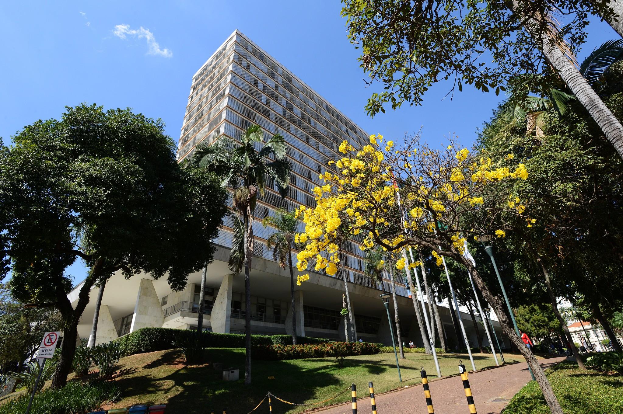 Quatro secretários deixam governo de Campinas para concorrer nas eleições