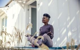 Air Softing: como técnicas simples de respiração podem ajudar sua saúde