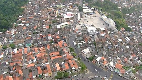STJ mantém com a Justiça da Bahia investigação sobre chacina do Cabula