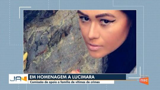 OAB cria Comissão de Direito da Vítima após advogada ser morta pelo companheiro em SC