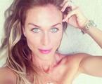 Ludmilla Dayer | Reprodução