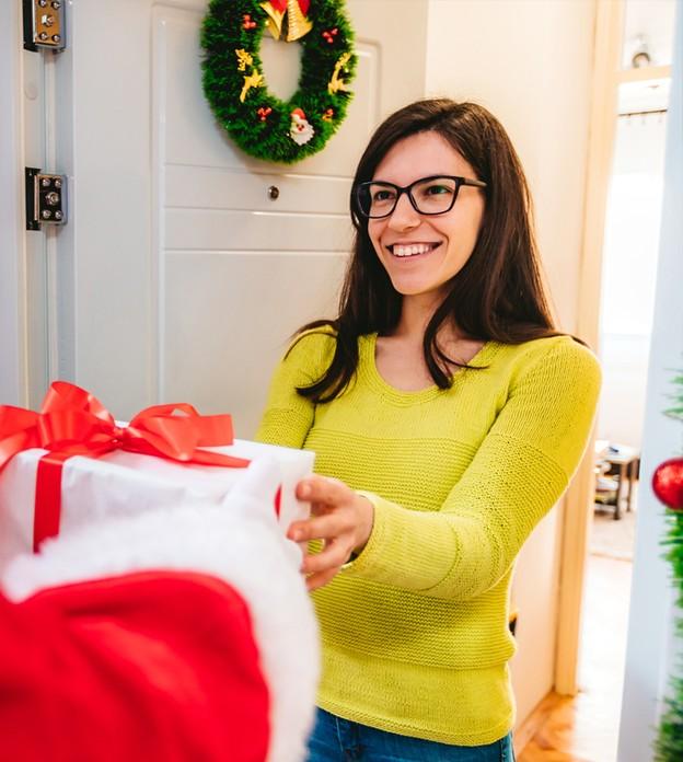 4 ideias para deixar o delivery mais eficiente durante o Natal