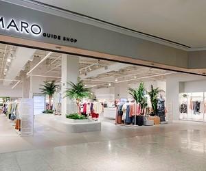 De olho em experiência do consumidor, Amaro abre 7 megastores de 1.500 metros quadrados em shopping centers