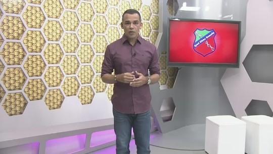Humaitá acerta contratação de meia ex-Vasco-AC e atacante ex-Galvez para o Acreano 2020