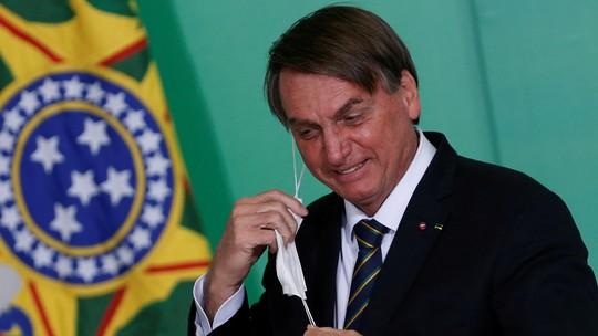 Foto: (Adriano Machado/Reuters)