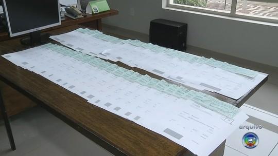 PF vai abrir inquérito para investigar mais suspeitos em desvio milionário da prefeitura de Jales