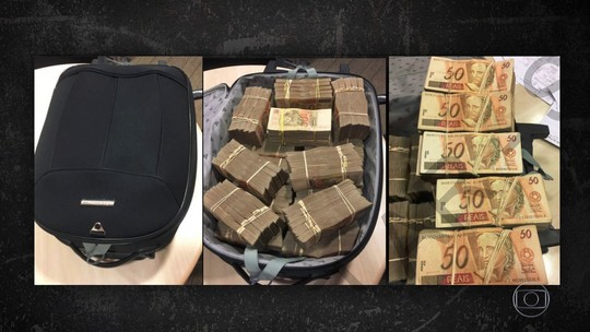 PF investiga Perrella e conselheiros do Cruzeiro no caso do dinheiro da JBS