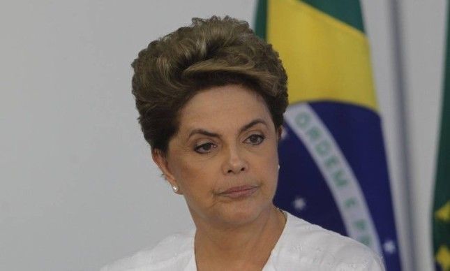 Givaldo Barbosa (Foto: Agência O Globo)
