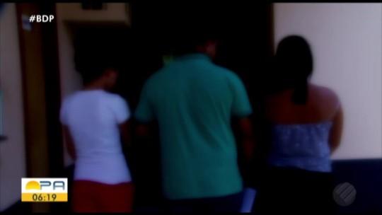 Polícia investiga homem suspeito de abusar sexualmente de alunas no sudoeste do estado