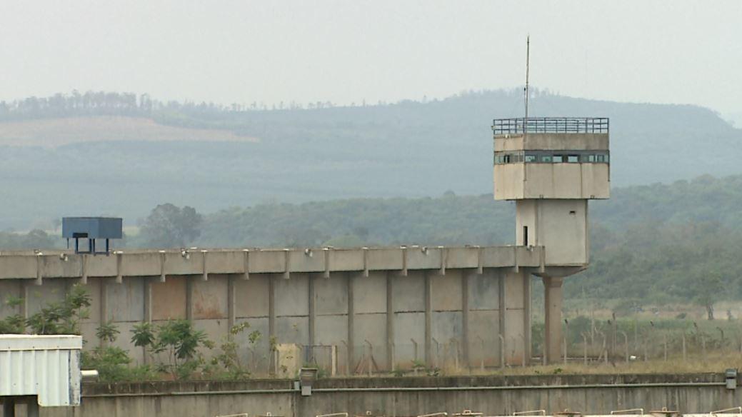 Unidades prisionais da região de Ribeirão Preto registram ocupação 60% acima da capacidade