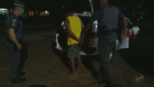 Morador de rua confessa estupro de estudante que o ajudou horas antes em Ituverava, SP, diz polícia
