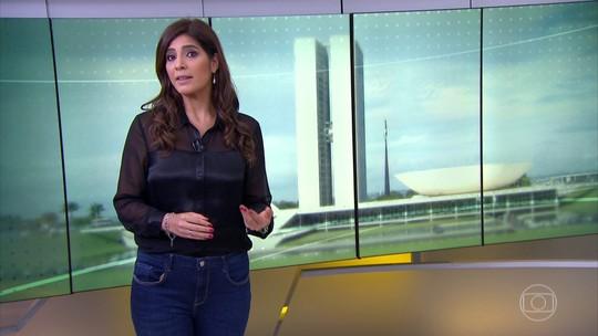 Marco Aurélio Mello defende que plenário do STF analise censura a dois sites
