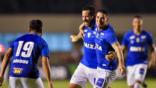 Foto: (Uarlen Valério/Agência Estado)