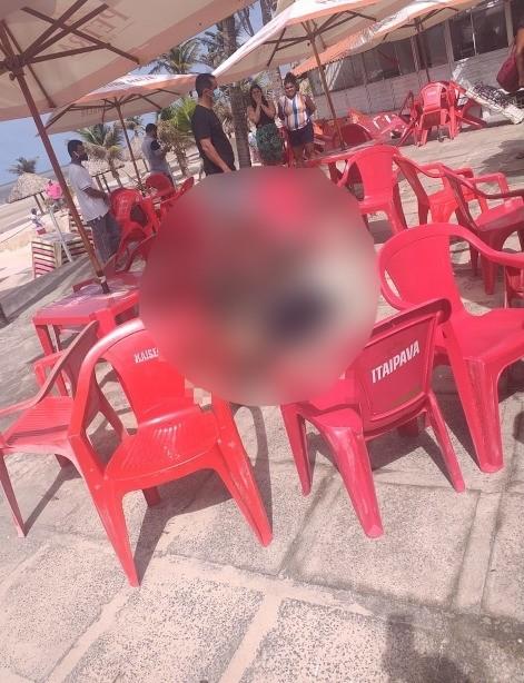 Polícia Civil prende dois milicianos do RJ suspeitos de executar homem a tiros em São Luís, no MA
