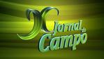 Jornal do Campo - TO