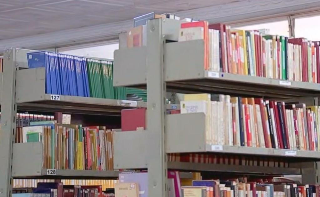 Campanha em Olímpia faz delivery de livros durante o isolamento social
