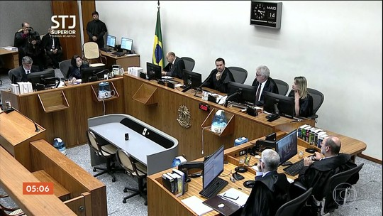 Após aprovação de habeas corpus, defesa de Temer aguarda alvará de soltura