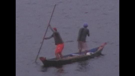 Polícia prende suspeitos de pesca com uso de explosivos na Barra de São Miguel, AL