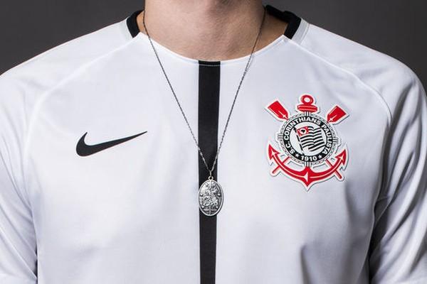 Corinthians se anima com nova conversa por patrocínio máster; veja panorama