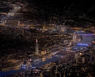 Os principais destaques do Festival de Arquitetura de Londres 2021