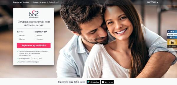 Site serios de dating la intalnire