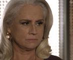 Vera Holtz, a Magnólia de 'A lei do amor' | TV Globo