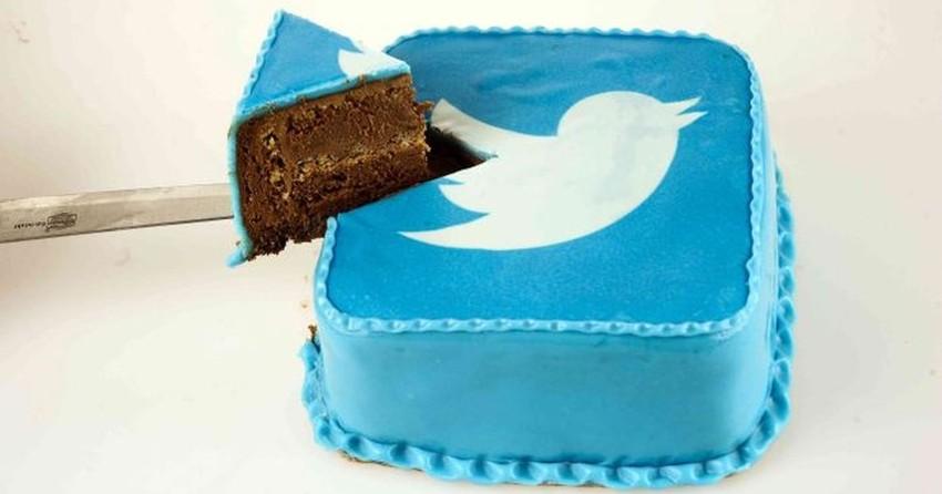 Twitter faz 8 anos; relembre seu primeiro tuíte e quando abriu a conta