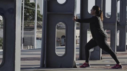 Tênis adequado, treino orientado: veja dicas para sair da zona de conforto e começar a correr