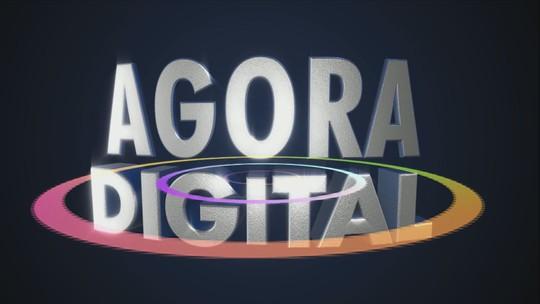 TV Digital: EPTV Central desliga o sinal analógico em 27 cidades