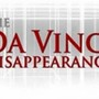 Assassin´s Creed: Brotherhood The Da Vinci Disappearance