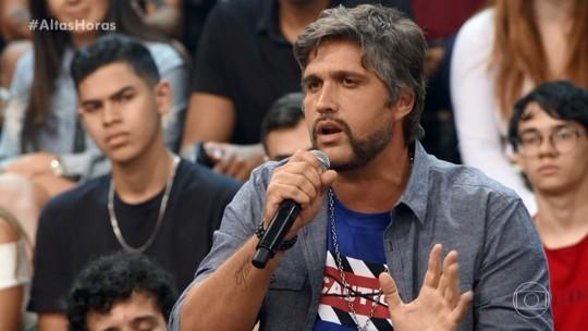 Leo Chaves comenta motivo de pausa da dupla com o irmão, Victor: 'Desgaste e divergência de objetivos'