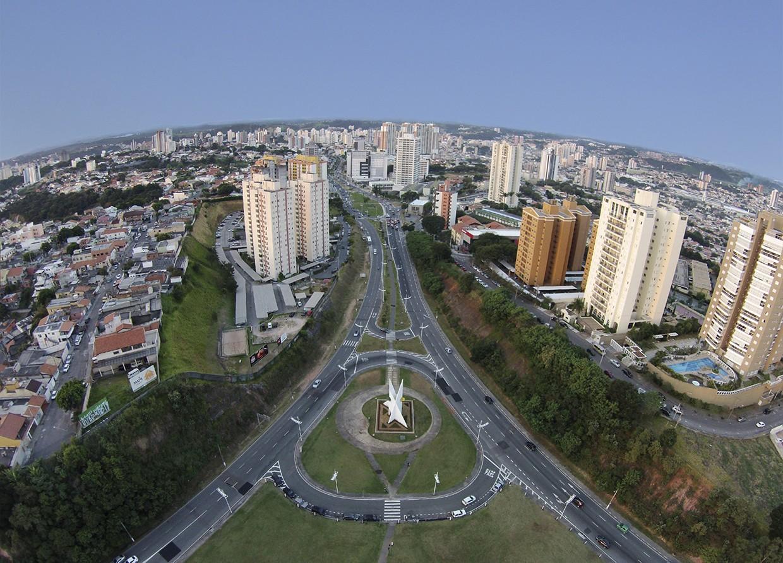 Região de Jundiaí recua para a fase vermelha do Plano São Paulo de retomada econômica