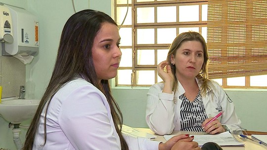 Mais de 150 profissionais do Mais Médicos chegam ao Rio Grande do Sul para suprir demanda em postos