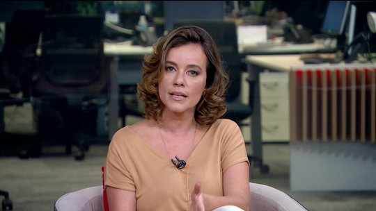 Bolsonaro diz ter 'simpatia inicial' sobre privatizar Petrobras